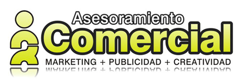 Asesoramiento Comercial || Marqueting, publicidad y creatividad