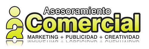 Asesoramiento Comercial || Marqueting, publicidad y creatividad